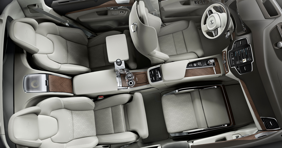 161655_Volvo_XC90_Excellence_Lounge_Console.png