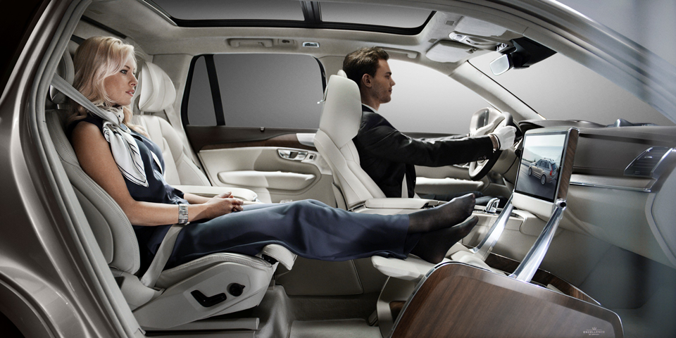 161662_Volvo_XC90_Excellence_Lounge_Console.png