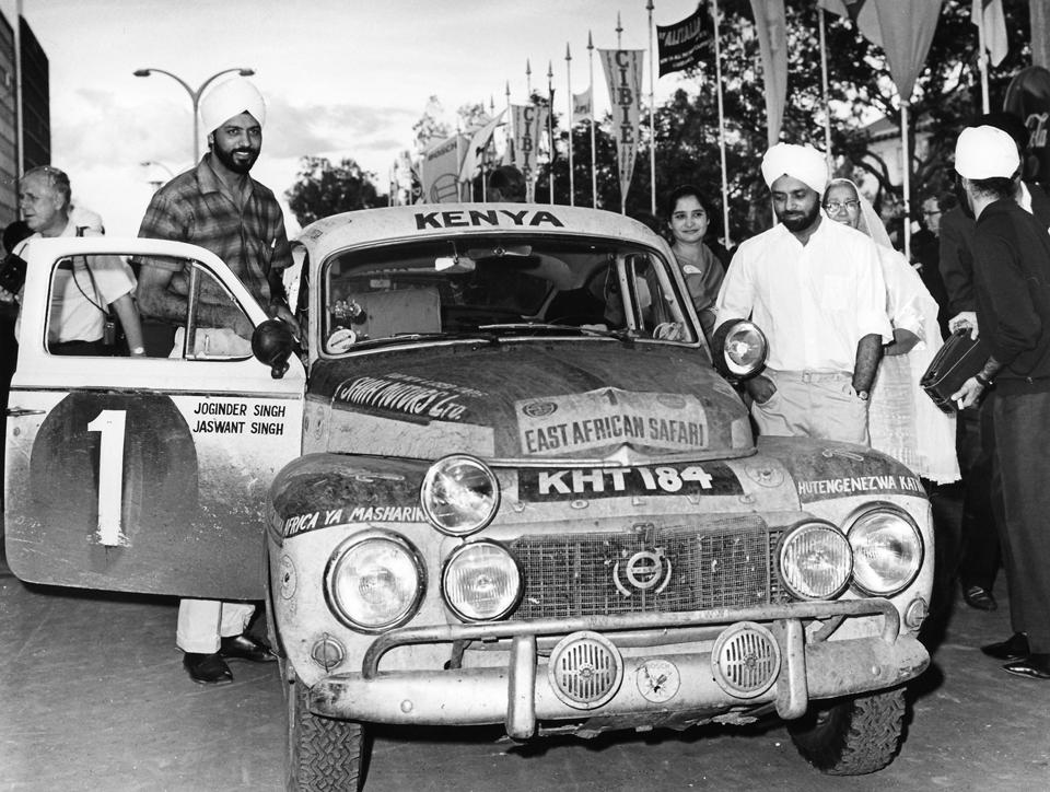 161385_Volvo_PV544_Buckel_Volvo_bei_der_Safari_Rallye_1965.png