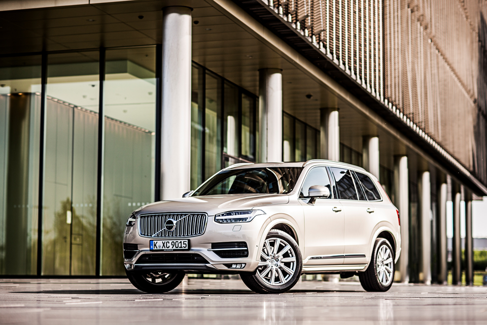 162997_Volvo_XC90.png