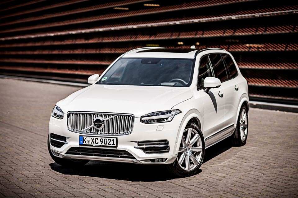 163005_Volvo_XC90.png