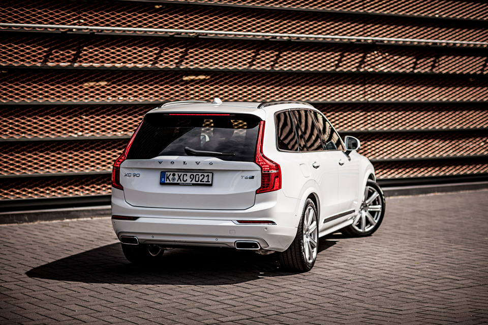 163008_Volvo_XC90.png