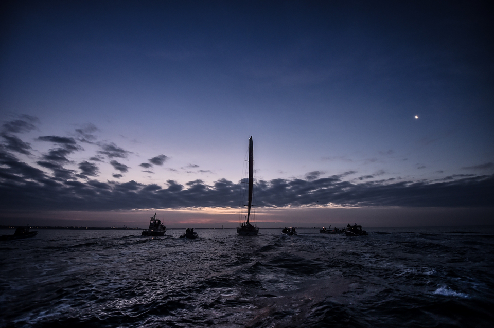164366_Volvo_Ocean_Race_2014_2015.png