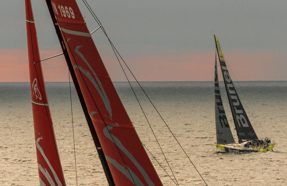 165351_Volvo_Ocean_Race_2014_2015.png