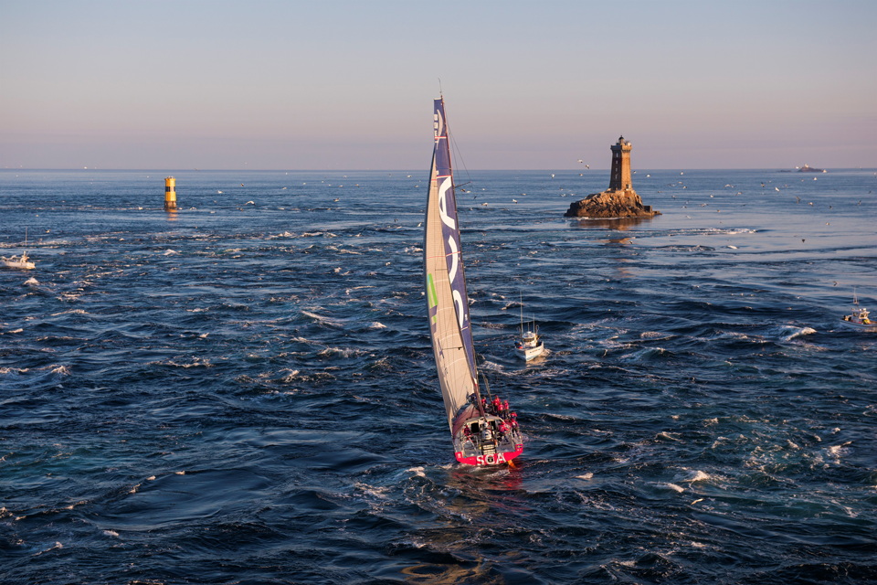 165341_Volvo_Ocean_Race_2014_2015.png