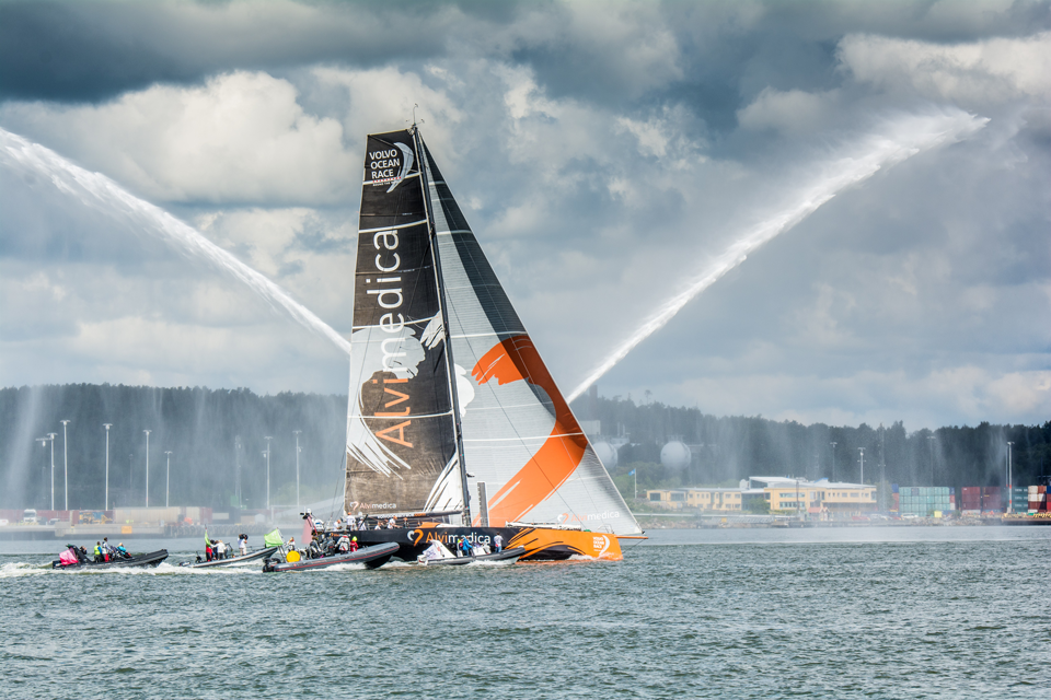 165352_Volvo_Ocean_Race_2014_2015.png