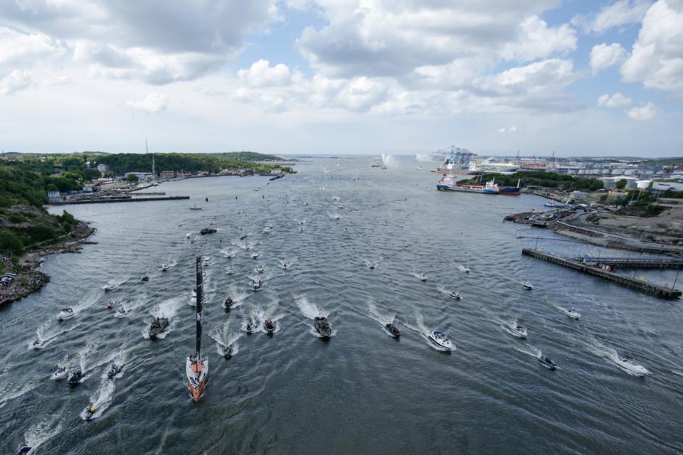 165354_Volvo_Ocean_Race_2014_2015.png