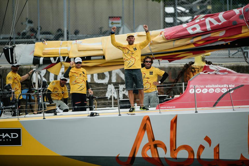 165357_Volvo_Ocean_Race_2014_2015.png