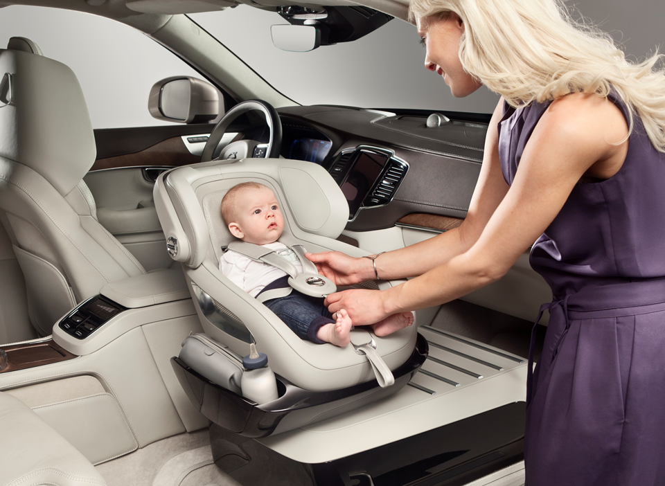 165641_Excellence_Child_Seat_Concept.png
