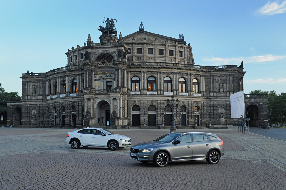 165961_Volvo_S60_Cross_Country_und_V60_Cross_Country.png