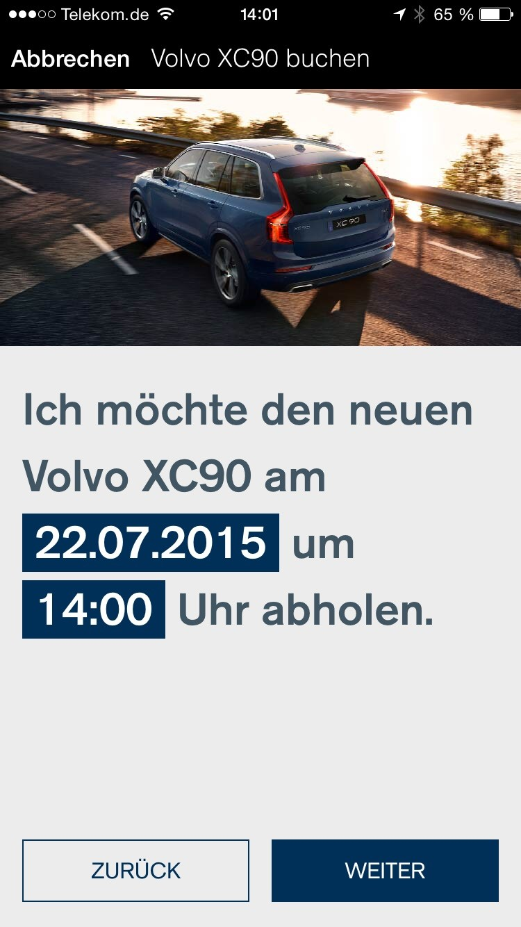 166194_Premium_Mobilit_t_von_Volvo_Die_App_zur_Schwedenflotte.jpg