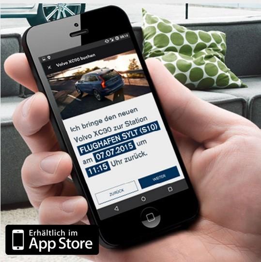 166239_Premium_Mobilit_t_von_Volvo_Die_App_zur_Schwedenflotte.jpg