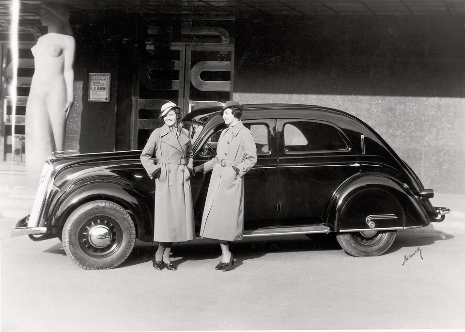 56002_Volvo_PV36_Carioca_1935.png