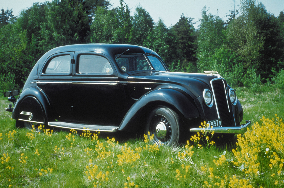 56019_Volvo_PV36_Carioca_1935.png