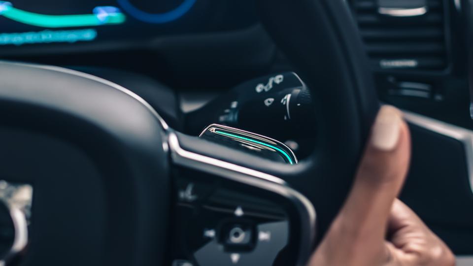167822_Volvo_IntelliSafe_Auto_Pilot.png