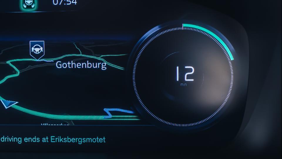 167823_Volvo_IntelliSafe_Auto_Pilot.png