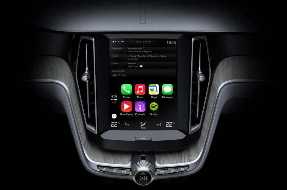140635_Betriebssystem_CarPlay_f_r_alle_neuen_Volvo.png