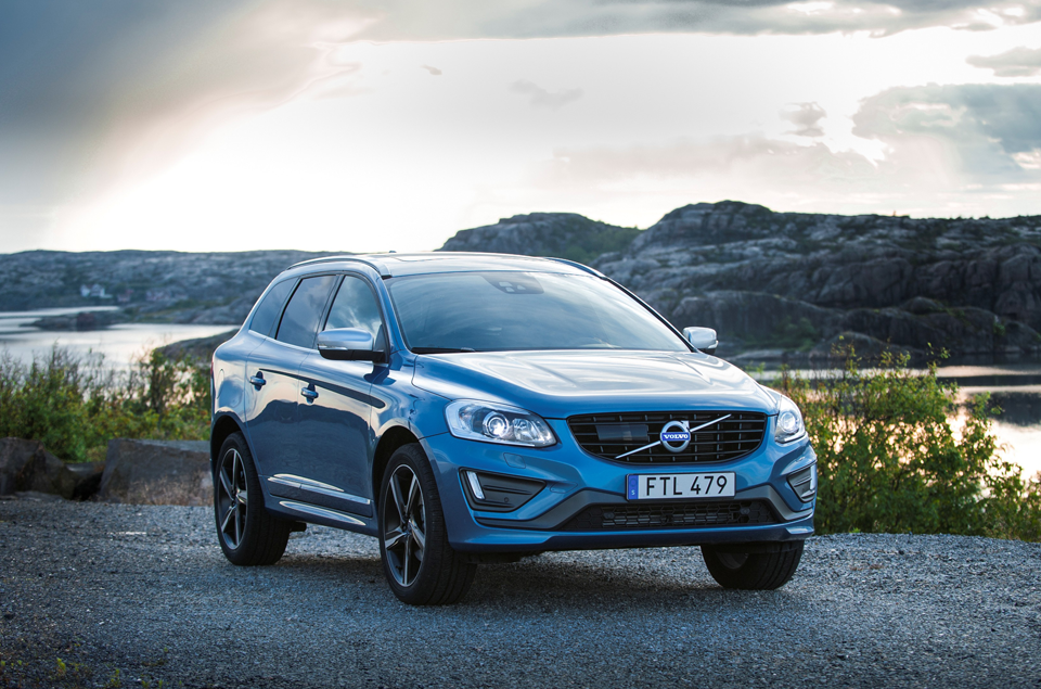 166185_Volvo_XC60.png