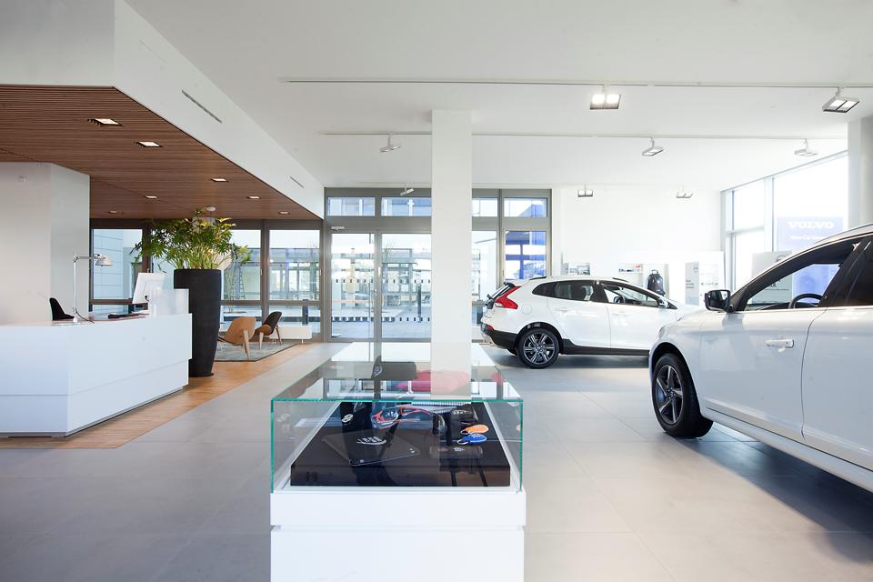 154630_Zentrale_der_Volvo_Car_Germany_GmbH_in_K_ln_Deutz.png