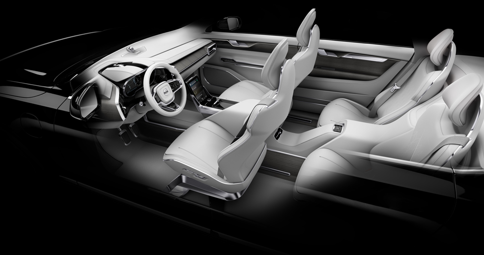 169559_Volvo_Concept_26.png
