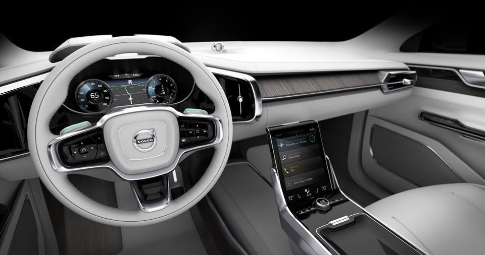 169564_Volvo_Concept_26.png