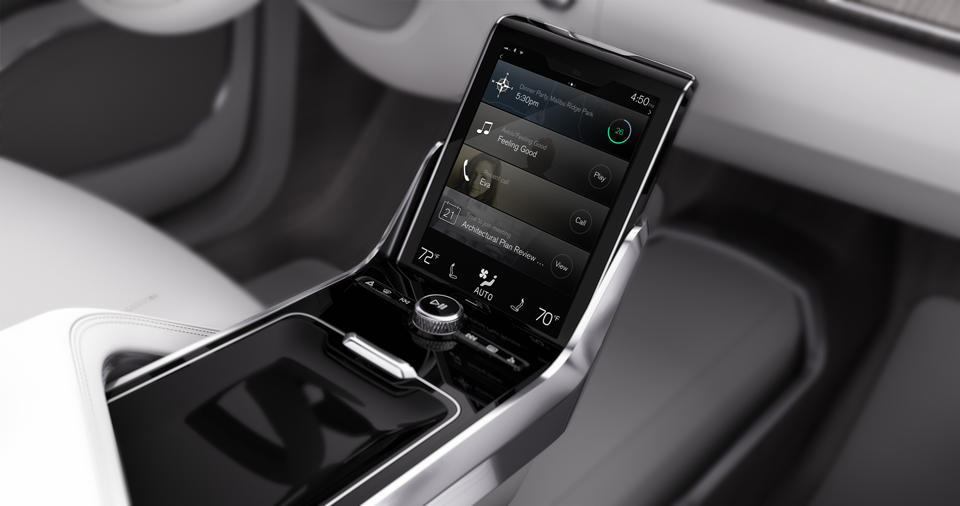 169566_Volvo_Concept_26.png