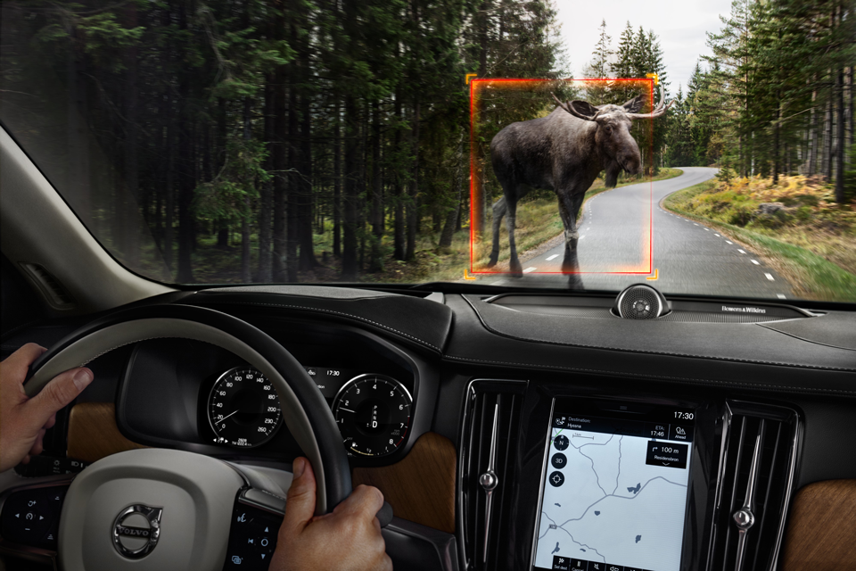 170926_Volvo_S90_City_Safety_f_r_gro_e_Tiere.png