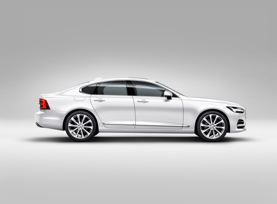 170937_Volvo_S90.png