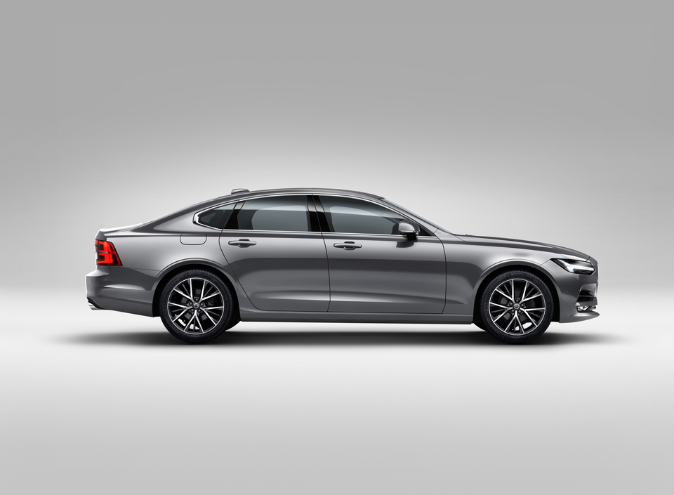 170938_Volvo_S90.png