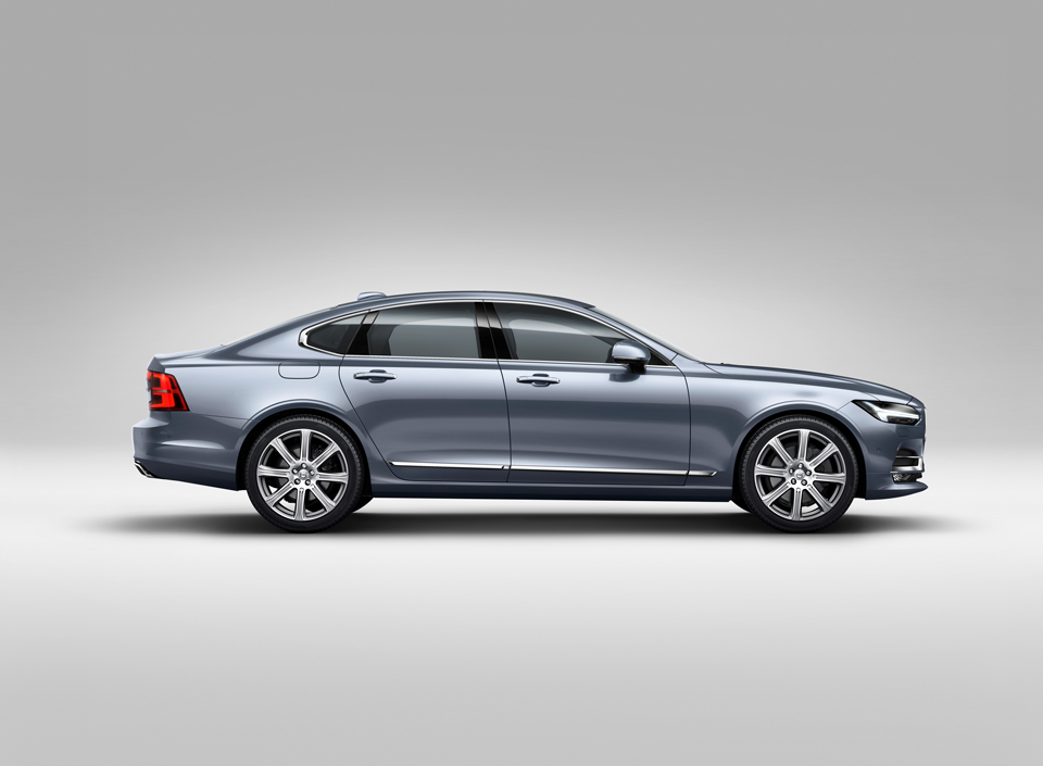 170939_Volvo_S90.png