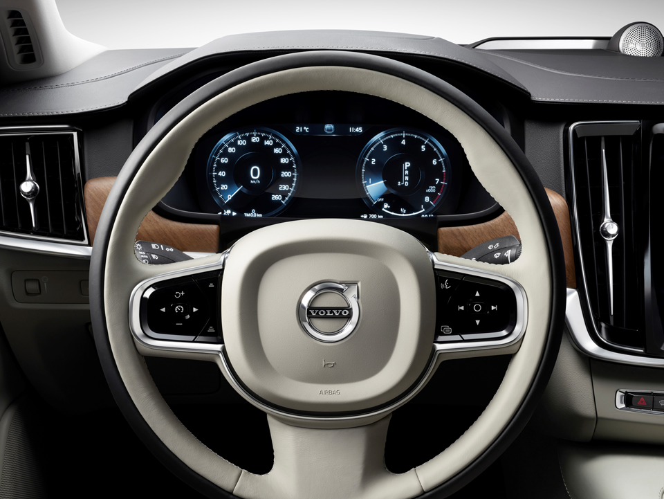 170943_Volvo_S90.png
