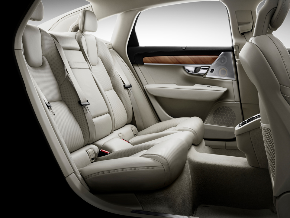 170944_Volvo_S90.png