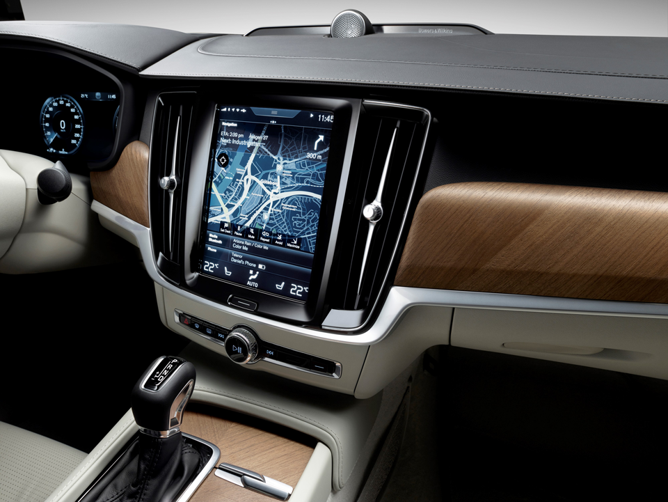 170950_Volvo_S90.png