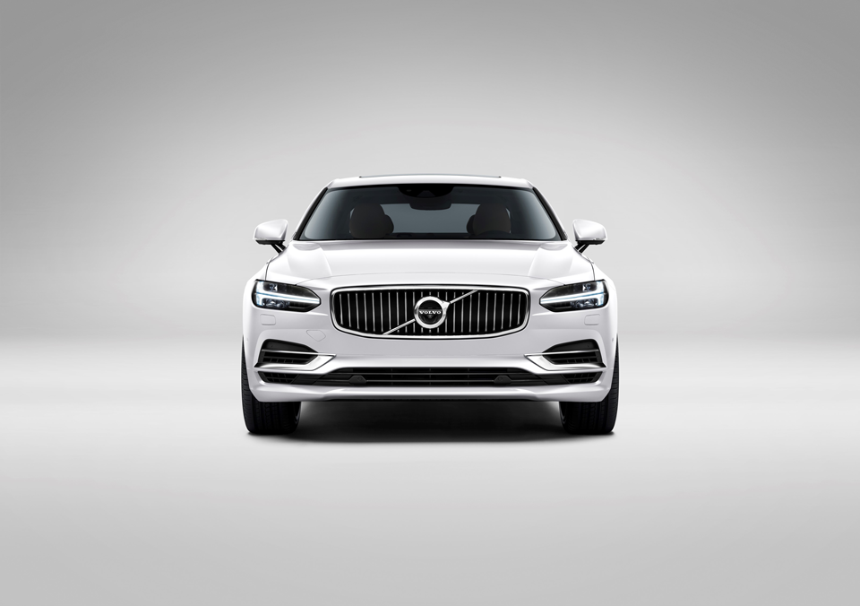 170955_Volvo_S90.png