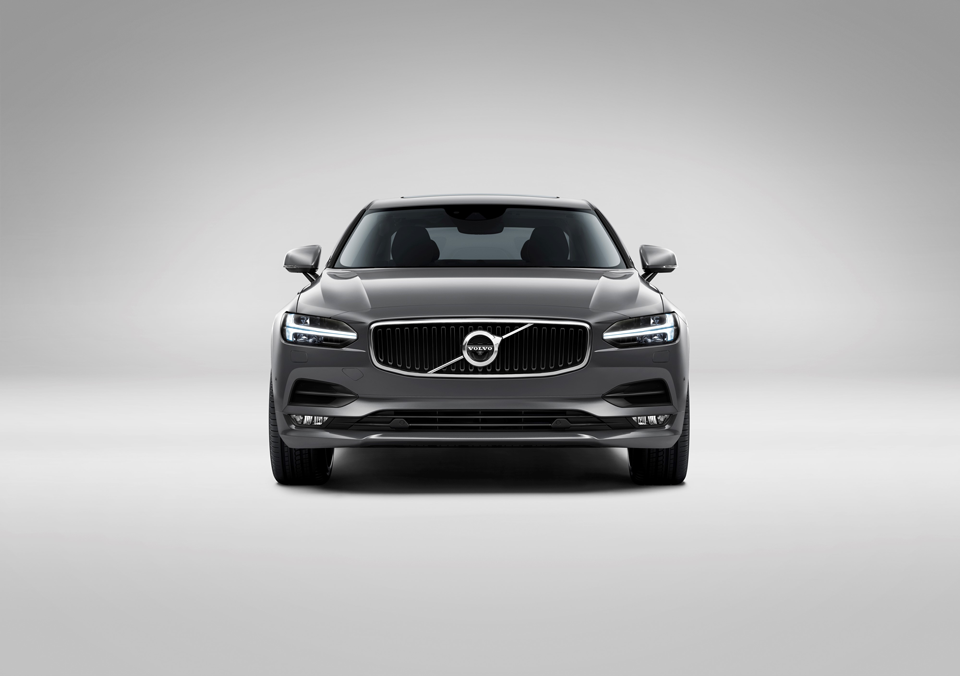 170956_Volvo_S90.png