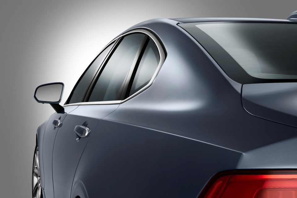 170961_Volvo_S90.png
