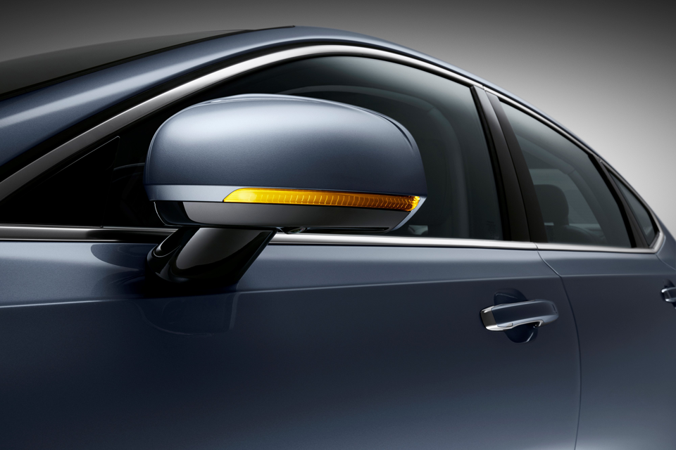 170963_Volvo_S90.png