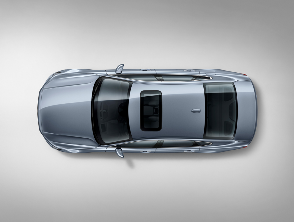 170974_Volvo_S90.png