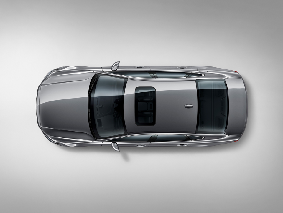 170973_Volvo_S90.png