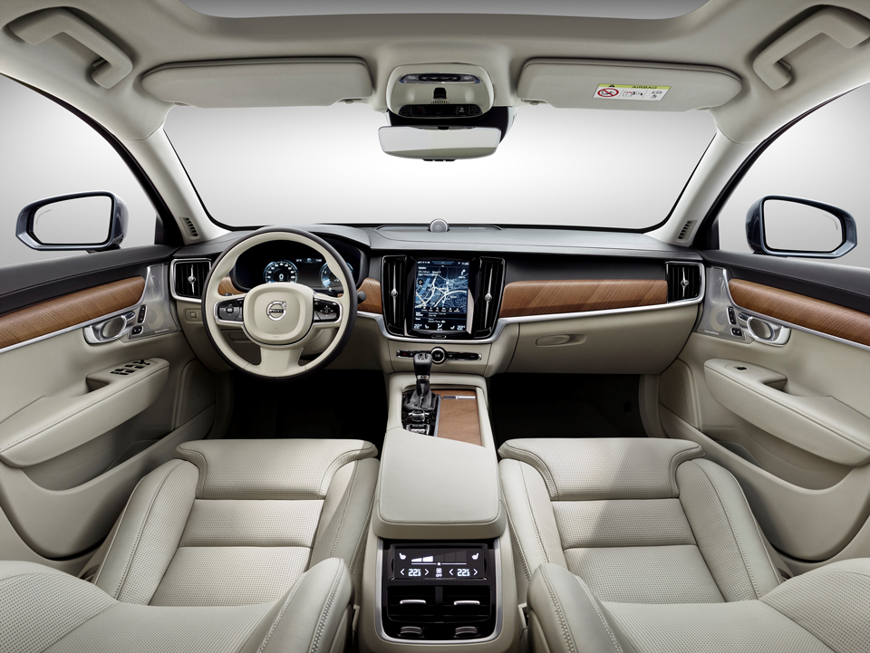 170976_Volvo_S90.png
