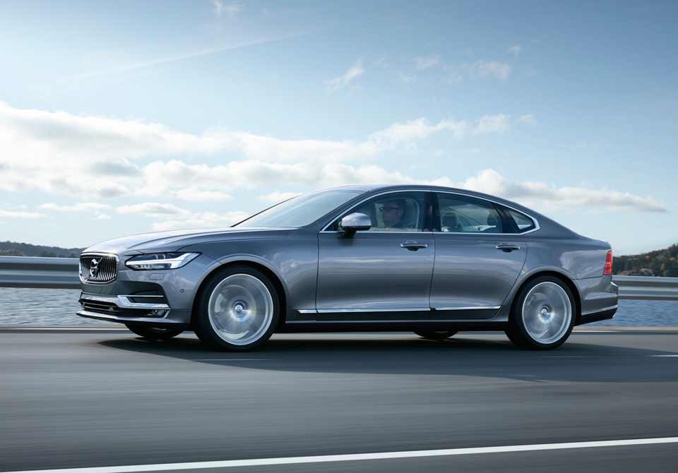 170978_Volvo_S90.png