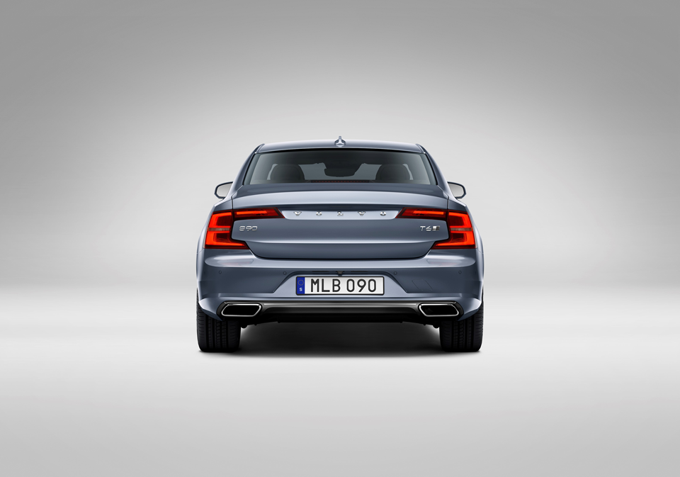 170980_Volvo_S90.png