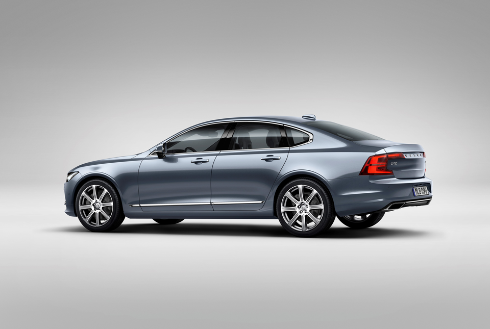170989_Volvo_S90.png