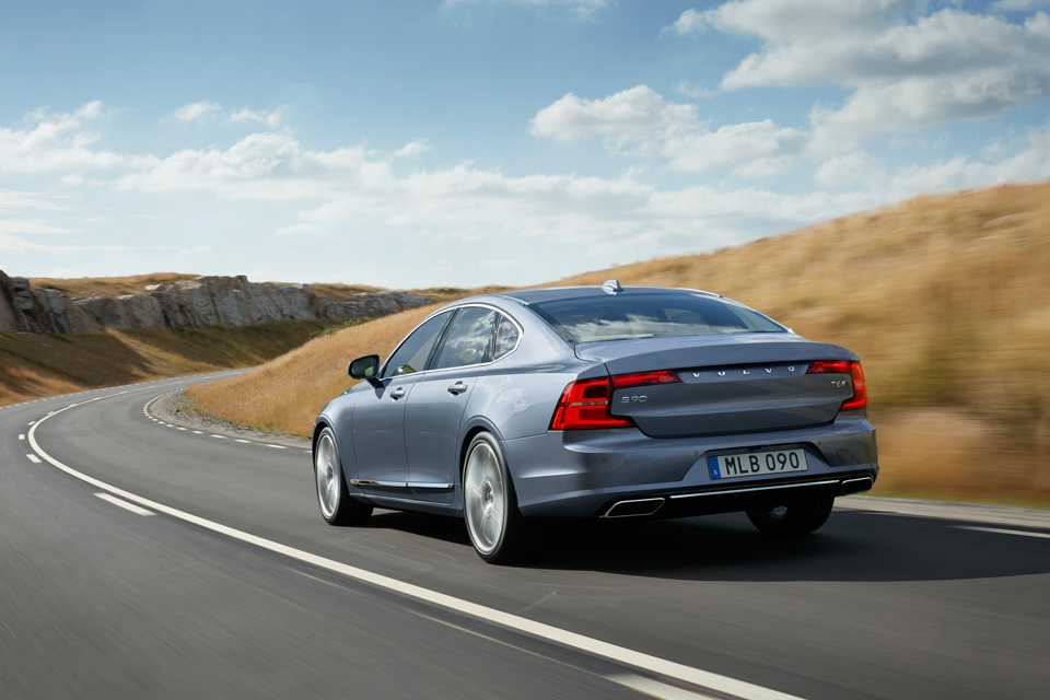 170988_Volvo_S90.png