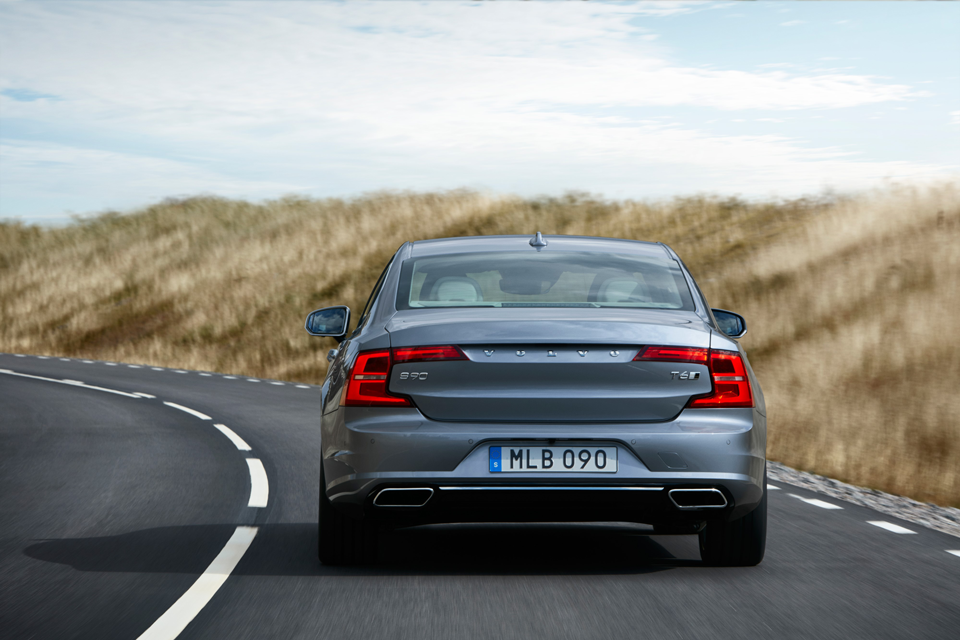170996_Volvo_S90.png