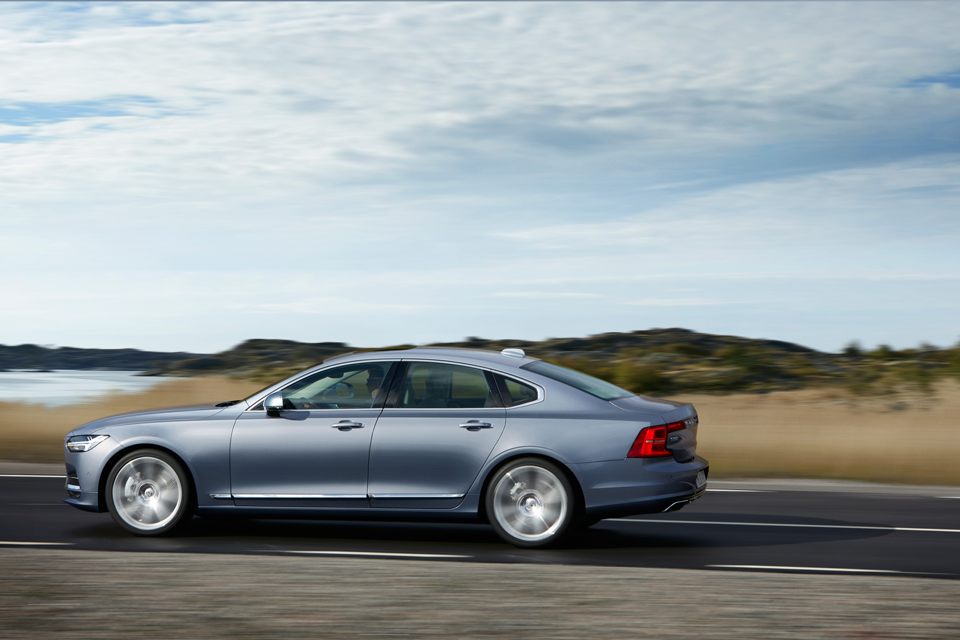170998_Volvo_S90.png
