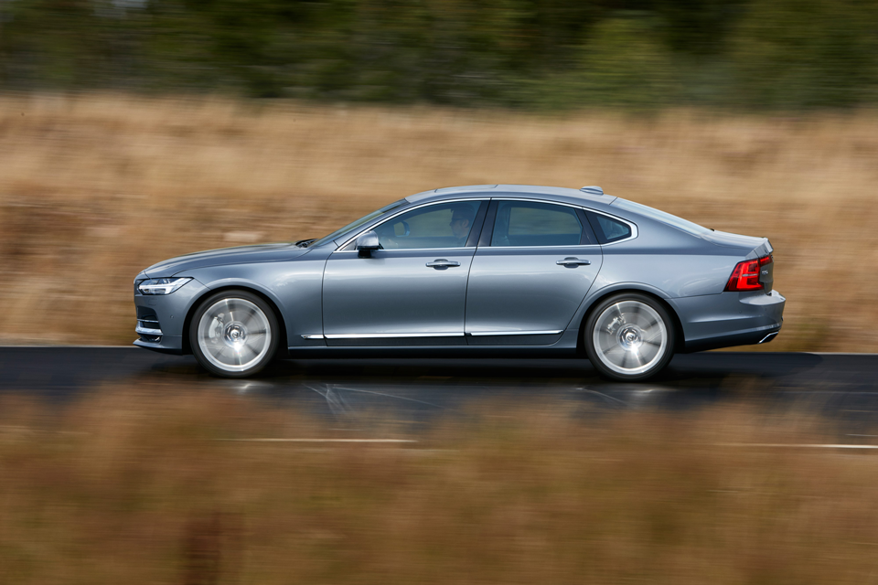 170999_Volvo_S90.png