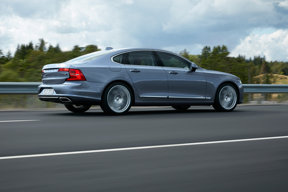 170997_Volvo_S90.png