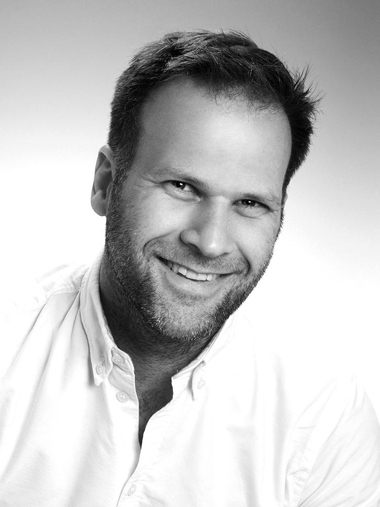 Geschäftsleitung Florian Faber  Tel.: (09721) 7725-16 eMail:  f.faber@fabermobil.de