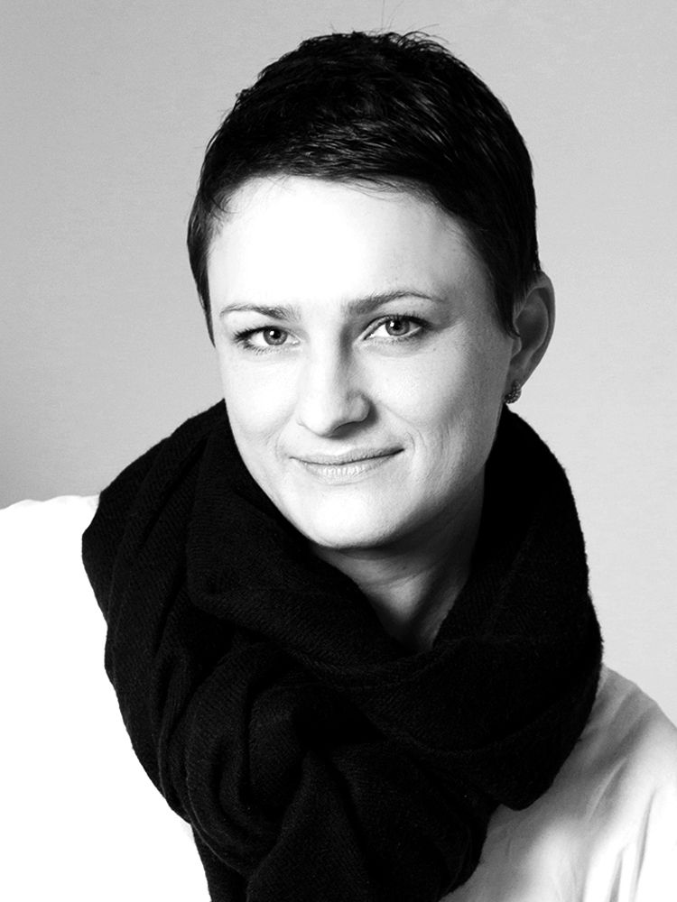 Vertriebsassistentin Serena Spiegel  Tel.: (09721) 7725-0 eMail:  s.spiegel@fabermobil.de